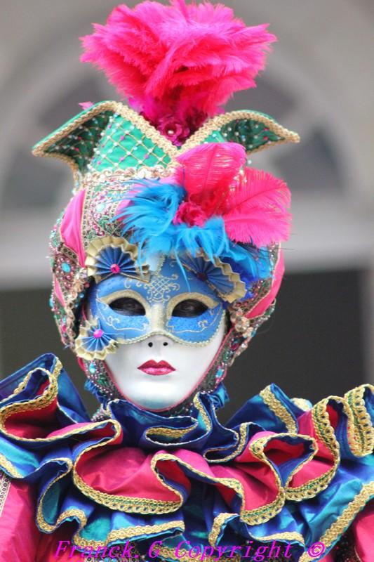 Carnaval Vénitien de Remiremont 2013 img_07381